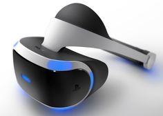 Have you seen the #PlaystationVR? What can we say, it's amazing! http://www.forbes.com/sites/jasonevangelho/2016/01/06/sonys-playstation-vr-stands-to-be-almost-3x-more-popular-than-oculus-rift-in-2016/