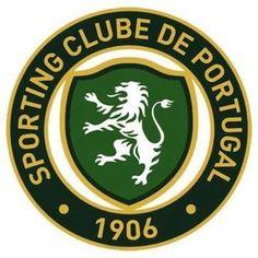 Sporting Clube de Portugal 1906