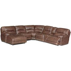 so comfy, power recliners