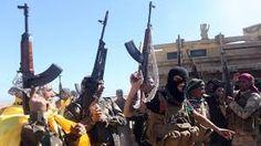 Fallujah pictures