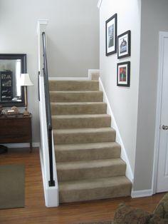 Google Image Result for http://propertydesignideas.com/wp-content/uploads/2012/12/Design-ideas-efficient-and-fun-staircase-design-interior-design-ideas.jpg