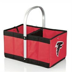 1000+ images about Atlanta Falcons? on Pinterest | Atlanta ...