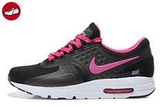 hot sale online 2820e 54a15 Nike Air Max Zero QS ,Women s Running Shoes (USA 8.5) (UK 6