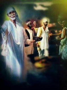 914 Best Sai Baba Images In 2019 Om Sai Ram Sathya Sai Baba Hindus