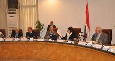 تطوير عشش السكة الحديد بالبدرشين - بوابة صعيد مصر الإخبارية