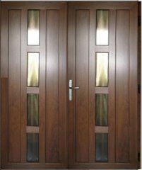 Design Case, Armoire, Tall Cabinet Storage, Exterior, Furniture, Home Decor, Houses, Plastic, Google