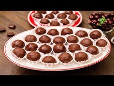 Sweets Recipes, Desserts, Romanian Food, Cheesecake, Muffin, Candy, Cookies, Breakfast, Youtube