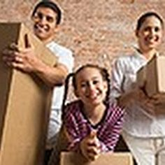 http://www.mapleleafmovers.com For Brampton and GTA moving and storage, you need look no further than Maple Leaf Moving and Storage. Get advice on the best ways to go about your move and how to keep your things properly protected.