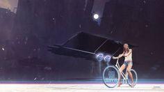 Discover the mysterious sci-fi art art of Kuldar Leement digital illustrator and graphic designer based in Estonia