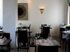 Restaurant Oliva - Classé #1 sur tripadvisor