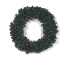 Darice Christmas Colorado Pine Wreath 36 Inches >>> Find out more about the great product at the image link.