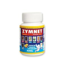 #Zymnet | Ayurvedic Tablet for #hyperacidity | #AimilCare Zymnet is very effective medicine for hyperacidity, #flatulence & also stimulate #digestion. Zymnet treat all this disease by naturally. #HerbalMedicineForFlatulence