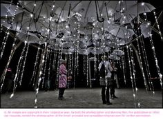 i loved it right at that exact spot at bm 2011. it was absolutely beautiful.