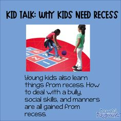 100 Games, Playgrounds, Social Skills, Manners, Bullying, Schools, Parents, Kid, Peace