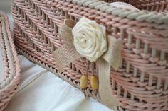 Новости Newspaper Crafts, Straw Bag, Weaving, Basket, Handmade, Chairs, Facebook, Cushions, Craft