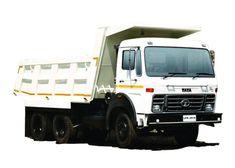 Tata Truck Service Repair Manual Pdf Free Download Truck Repair Repair Manuals Trucks
