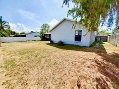 6531 SEAFAIRER DRIVE, Tampa, FL 33615 | MLS U8080252 | Listing Information | Real Living Casa Fina Realty | Real Living Real Estate Runza Casserole, Garage Interior, One Story Homes, Wood Vinyl, Information, How To Level Ground, Public School, Tampa Bay