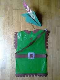 Carnival Crafts, Carnival Costumes, Diy Costumes, Halloween Costumes, Disfraz Peter Pan, Dress Up Boxes, Special Events, Preschool, Arts And Crafts