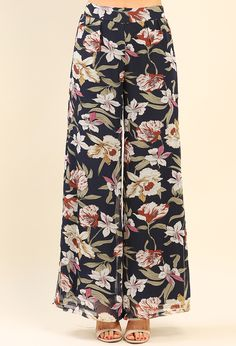 http://www.papayaclothing.com/p/new-arrivals/floral-chiffon-layered-palazzo-pants1?1=1&color_id=155&size_id=1