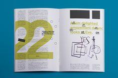 Ignat МакотоM& Fanzine 2014  Art direction and layout: Ignat Avdeev. Size: A5Photo by: Folkert Gorter. -