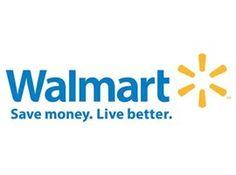 Walmart Toy Book 2016