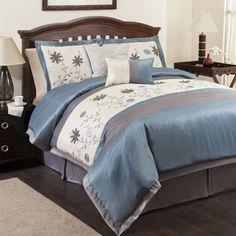 Light Brown Hemnes Bed Frame