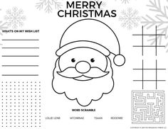 Christmas Coloring Pages Printable 2020 Cute Printable Christmas Coloring Pages & Christmas Fall Coloring Sheets, Train Coloring Pages, Christmas Coloring Sheets, Love Coloring Pages, Easter Coloring Pages, Coloring Books, Coloring Worksheets, Free Coloring, Printable Christmas Coloring Pages