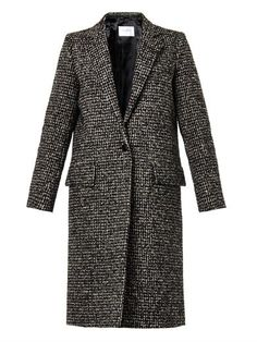 Angelo coat | Max Mara | MATCHESFASHION.COM