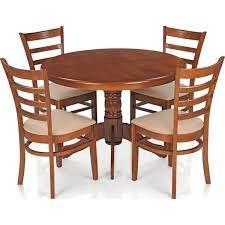 Image result for glass dining set nigeria