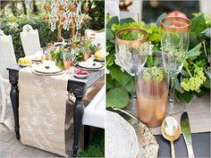 Wedding Chicks | Midsummer Night's Dream #weddingvchicks #wishwonderdream