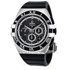Omega Watches Jomashop.com