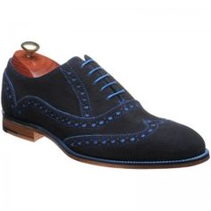 http://www.herringshoes.co.uk/product-info.php?brandid=2