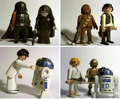 1000 images about lego et playmobil on pinterest playmobil lego
