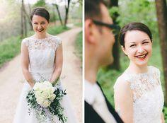 beauty of a brides smile: http://www.skop-photos.de/heiraten-bei-freising-hochzeitsfotograf/