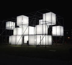 Image result for repurposing rethink scaffolding in architectural design