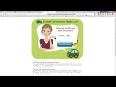 The General Insurance Quotes Homeowners Insurance Quotes Online  Instant Quote  Best Advice Tv