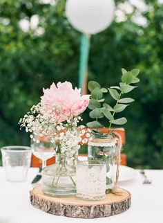 Credit: Alexandra Vonk Photography - bloem (plant), geen persoon, natuur, tuin, plant, zomer, ornament, blad, vaas, boom (plant) #weddingdecoration