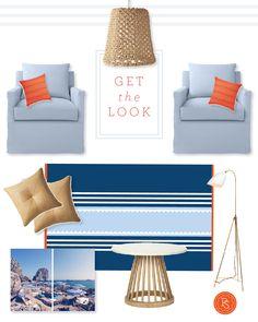3 ways to decorate w