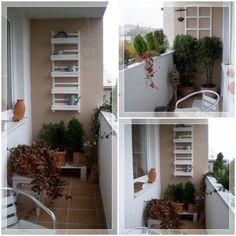 vorher nachher so kommt deine einraumwohnung ganz gro raus tipps tricks f r kleine. Black Bedroom Furniture Sets. Home Design Ideas