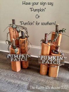Fall Wood Crafts, Halloween Wood Crafts, Pumpkin Crafts, Wooden Crafts, Fall Halloween, Halloween Wreaths, Halloween Stuff, Halloween Halloween, Diy Fall Crafts