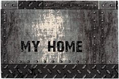 Covor Home Grey, Axminster Interior Design, Grey, Modern, House, Inspiration, Home Decor, Nest Design, Gray, Biblical Inspiration