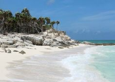 Les 15 plus belles plages paradisiaques au monde