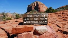 Today's hike in Sedona...  Courthouse Butte Trail...  Love Arizona? Follow my blog to see HD pictures of Arizona's beautiful landscape!  http://arizonanature.tumblr.com