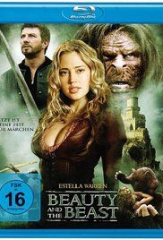 Frumoasa Si Bestia Online Subtitrat 2012. A dark twist on the morality tale of forbidden love between beautiful Belle and the feared forest Beast. As villagers are being brutally murdered and the Beast is hunted down as the one ...
