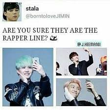 Snaps from BTS to you. A bunch of random BTS things and BTS memes. #random #Random #amreading #books #wattpad