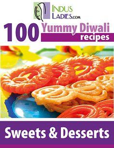 Cancer drug helps parkinsons patients indian cuisine free download 100 yummy diwali sweet recipes ebook forumfinder Images