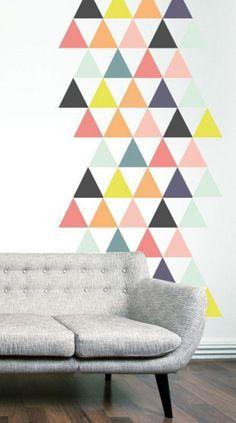 Interieur | Interieur trends 2015 - Futuristische kleurgebruik & volume • Stijlvol Styling - WoonblogStijlvol Styling – Woonblog