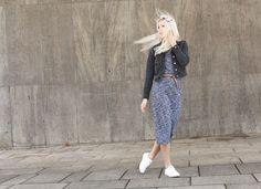 Ganni, streuselig, verweht, Outfit, ootd, lotd, Style, Fashion, Design, Cheap Monday, Asos, Fashion, Blog, stryleTZ