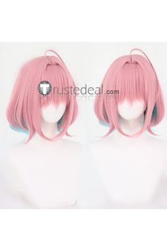 Costume Wigs, Cosplay Costumes, Idolmaster Cinderella, Maid Cosplay, Anime, Wings, Shoes, Ideas, Cosplay Ideas