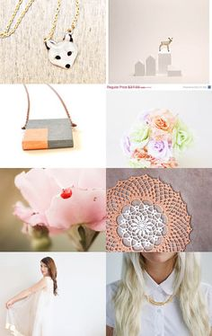 Make good better by Lital Alkalay on Etsy--Pinned with TreasuryPin.com